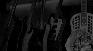 Gitarrenunterricht Bassunterricht Landau Bad Bergzabern